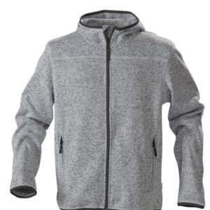 Куртка флисовая мужская RICHMOND