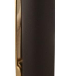 Ручка шариковая Pharma Golden Top