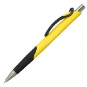 Ручка шариковая ГАУДИ