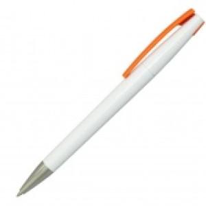Ручка шариковая Z-PEN