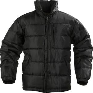 Куртка мужская JIBBING