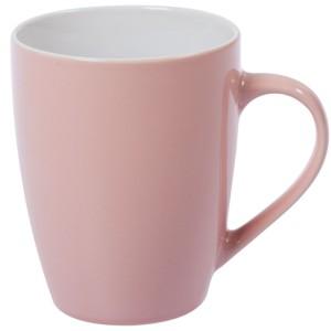 Кружка Good morning, розовая