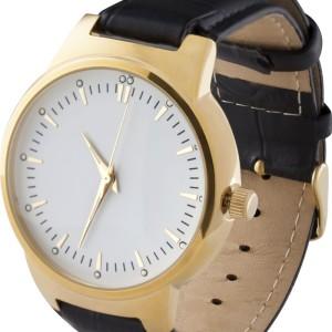 Часы наручные Ampir G, мужские