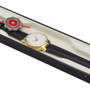 Часы наручные Ampir L, женские