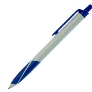 Ручка шариковая, VIVA, синий