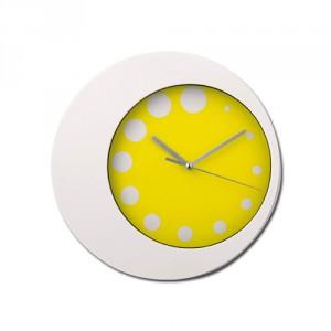 Настенные часы JENNY
