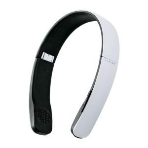Беспроводные Bluetooth-наушники Rockall
