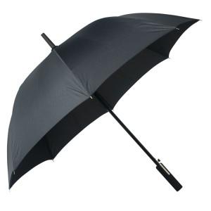 """Зонт-трость """"Grid Golf"""""""