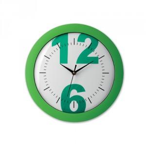 Настенные часы LARISA