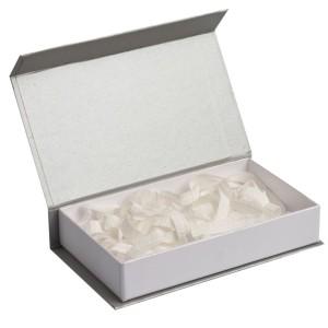 Коробочка «Блеск» подарочная