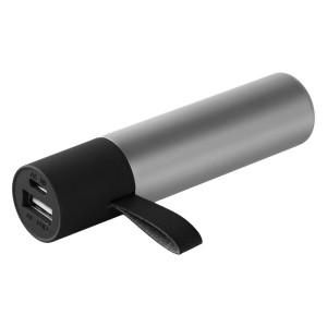 Внешний аккумулятор stickBank 2600 mAh