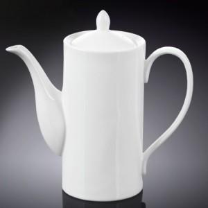 Чайник заварочный 420 мл
