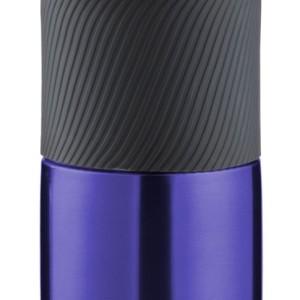Термостакан Byron, вакуумный, герметичный, ярко-синий