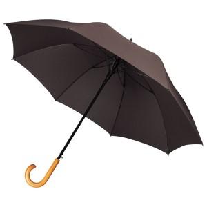 Зонт-трость Unit Classic