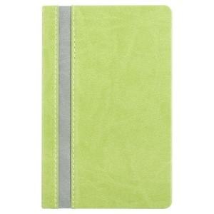 Блокнот Freestick, зеленый