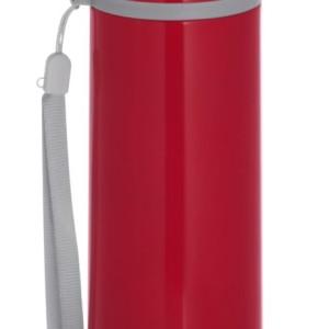 Термос Color 500, красный