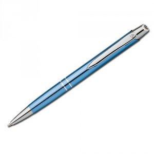 Шариковая ручка MARIETA METALIC