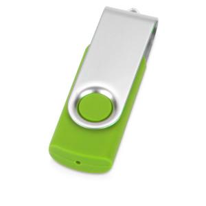 """USB-флешка на 32 Гб """"Квебек"""""""