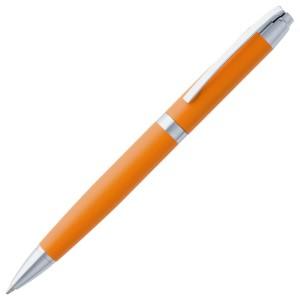 Ручка шариковая Razzo Chrome