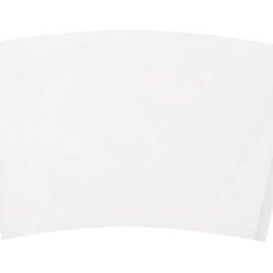 Термокружка «Уитленд» на 400мл c возможностью индивидуального дизайна