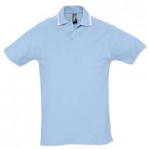 Рубашка поло Practice 270