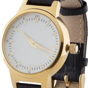 Часы наручные Ampir L