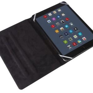 """Чехол для планшета 8"""", черный"""