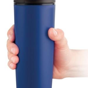 Термостакан fixMug, синий