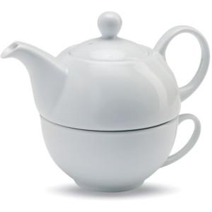 "Набор чайный ""Tea Time"""