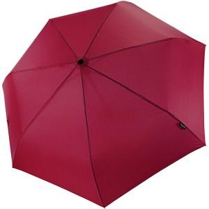 Зонт TAKE IT DUO, бордовый