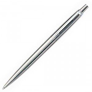 Parker Jotter Stainless Steel СT