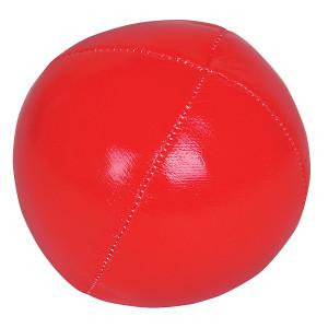 Мяч-антистресс