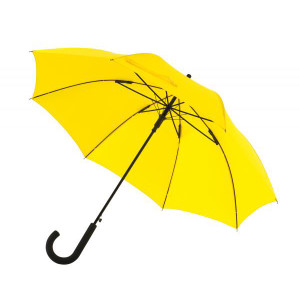 """Зонт-трость """"Wind"""""""