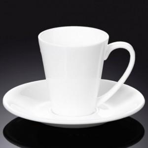 Пара кофейная 110