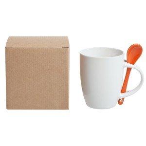 Коробка для кружки Small