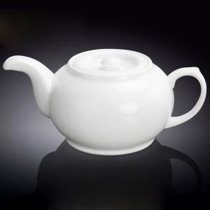 Чайник заварочный 800 мл