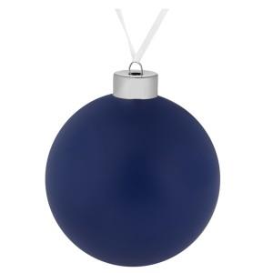 Елочный шар Colour, 10 см