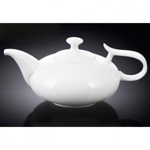 Чайник заварочный 450 мл