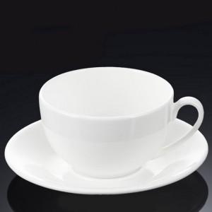 Чайная пара 250