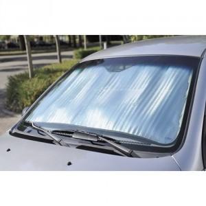 Автомобильный солнцезащитный экран