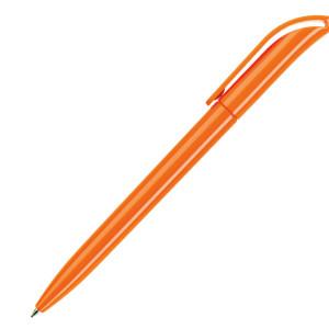 Ручка шариковая, пластик, КОКО