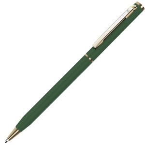 SLIM, ручка шариковая