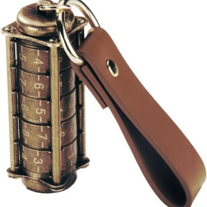 Флешка «Криптекс»®, 32 Гб USB 3.0