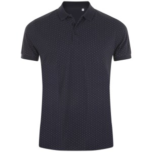 Рубашка поло мужская BRANDY MEN