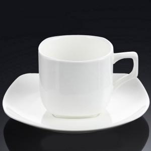 Чайная пара 200