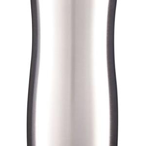Термостакан Tansley, герметичный, вакуумный
