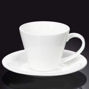 Чайная пара 180
