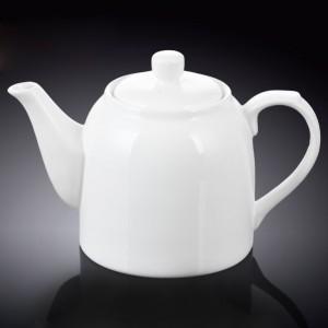 Чайник заварочный 900 мл
