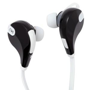 Беспроводные спортивные Bluetooth-наушники Vatersay