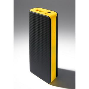 Внешний аккумулятор 5200